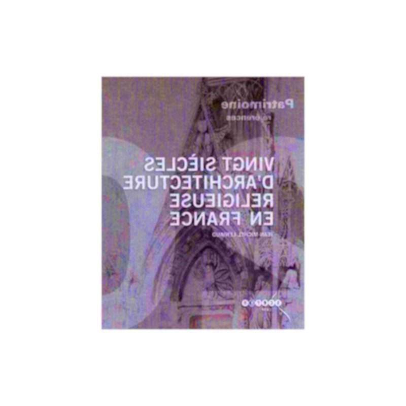 Archistorm : une revue liée à l'architecture, au design et à l'art contemporain