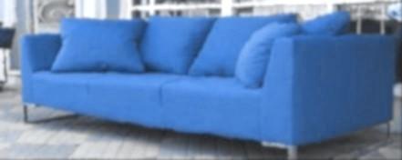 un-sofa.jpg